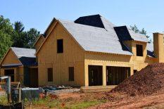 duplex Land Property